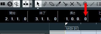 time length.jpg